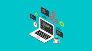 Praktyczny podstawowy kurs programowania Android