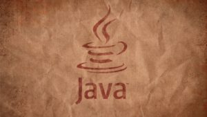 kurs java na youtube