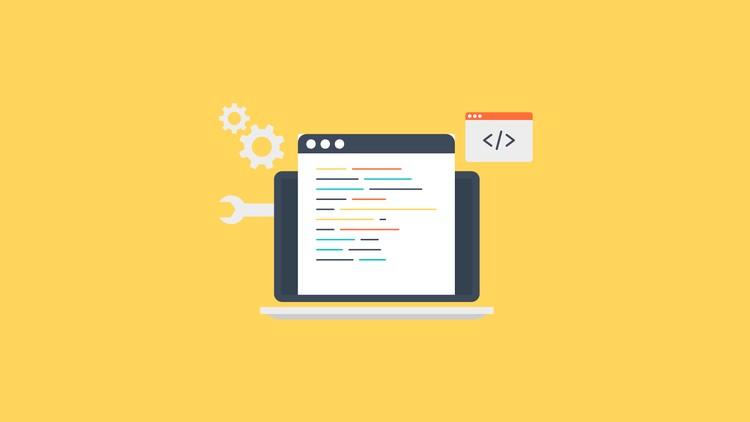 Programowanie w javie, kompletny kurs dla każdego - od podstaw